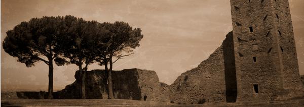 La storia di Castiglion Fiorentino