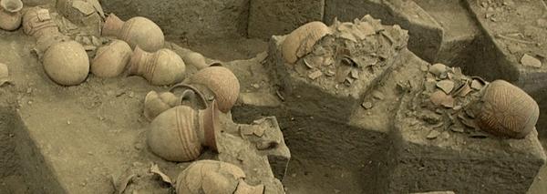 Settimana dell'archeologia