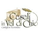 Casali in Val di Chio - Castiglion Fiorentino - Arezzo