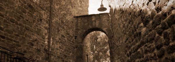 Castiglion Fiorentino - La storia
